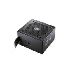 Cooler Master MasterWatt PX-5501-AMAAB ATX12V/EPS12V Modular Power Supply - 550 W