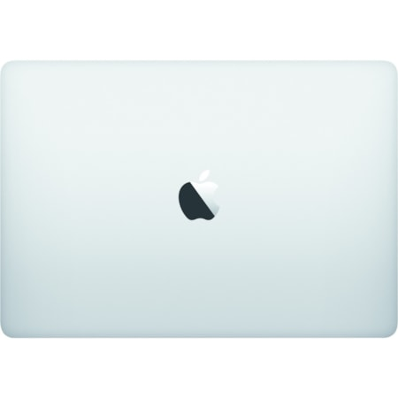 "Apple MacBook Pro MPXU2X/A 33.8 cm (13.3"") LCD Notebook - Intel Core i5 (7th Gen) Dual-core (2 Core) 2.30 GHz - 8 GB LPDDR3 - 256 GB SSD - Mac OS Sierra - 2560 x 1600 - In-plane Switching (IPS) Technology, Retina Display - Silver"
