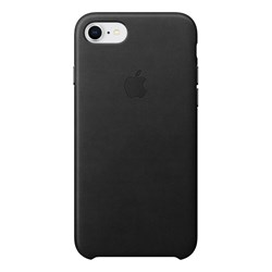 Apple Case - Black