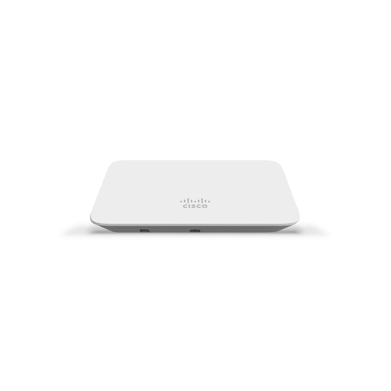Meraki MR20 IEEE 802 11ac 1 30 Gbit/s Wireless Access Point