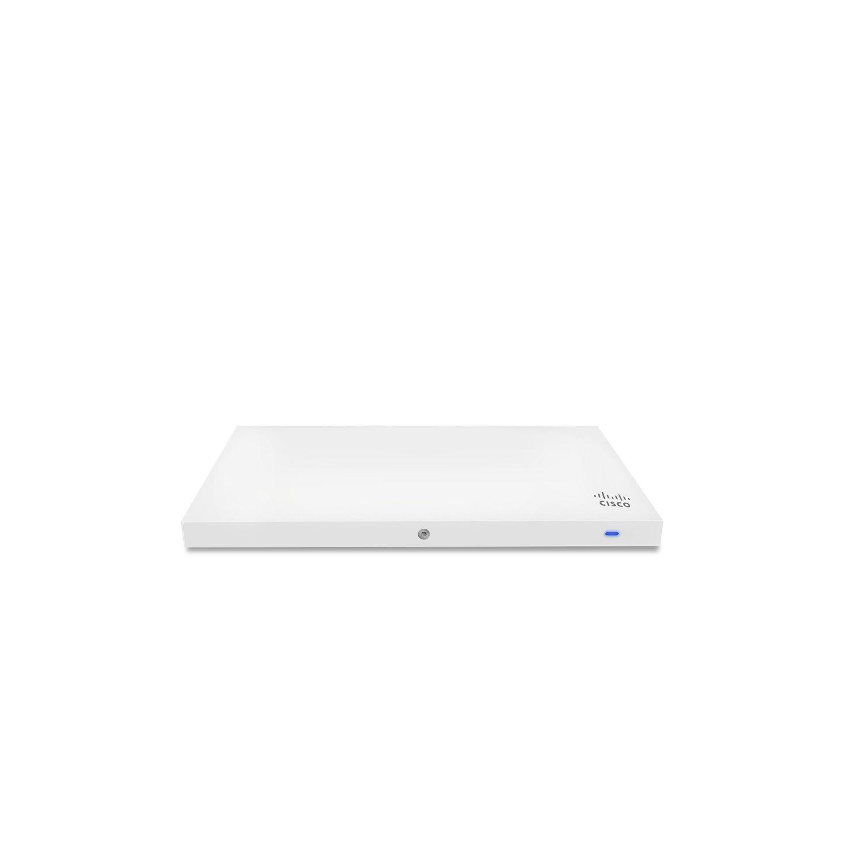 Meraki MR33 IEEE 802.11ac 1.30 Gbit/s Wireless Access Point