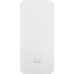 Cisco MR70 IEEE 802.11ac 1.30 Gbit/s Wireless Access Point