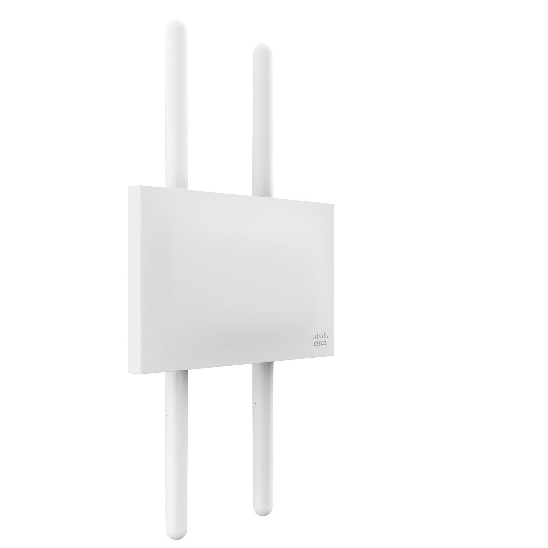 Meraki MR74 IEEE 802.11ac 1.30 Gbit/s Wireless Access Point