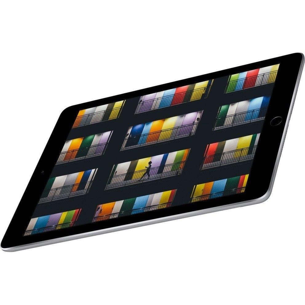 Apple iPad 2018 6th Gen 32 GB WiFi Only