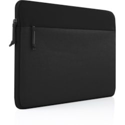 Incipio Carrying Case (Sleeve) Tablet - Black