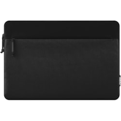 Incipio Truman Carrying Case (Sleeve) for Microsoft Tablet - Black