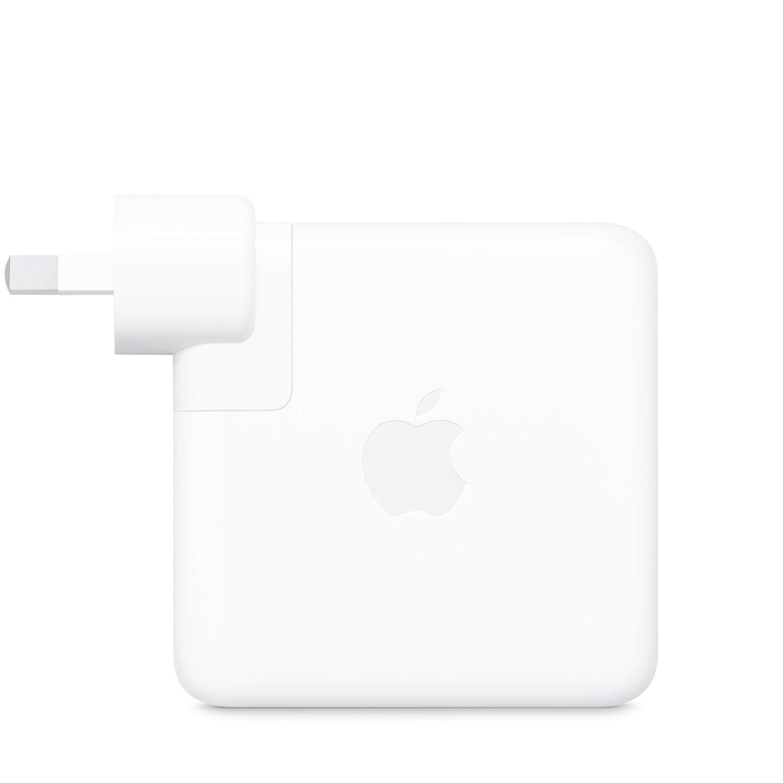 Apple 61 W Power Adapter