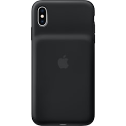 Apple Case for Apple iPhone Xs Max - Black