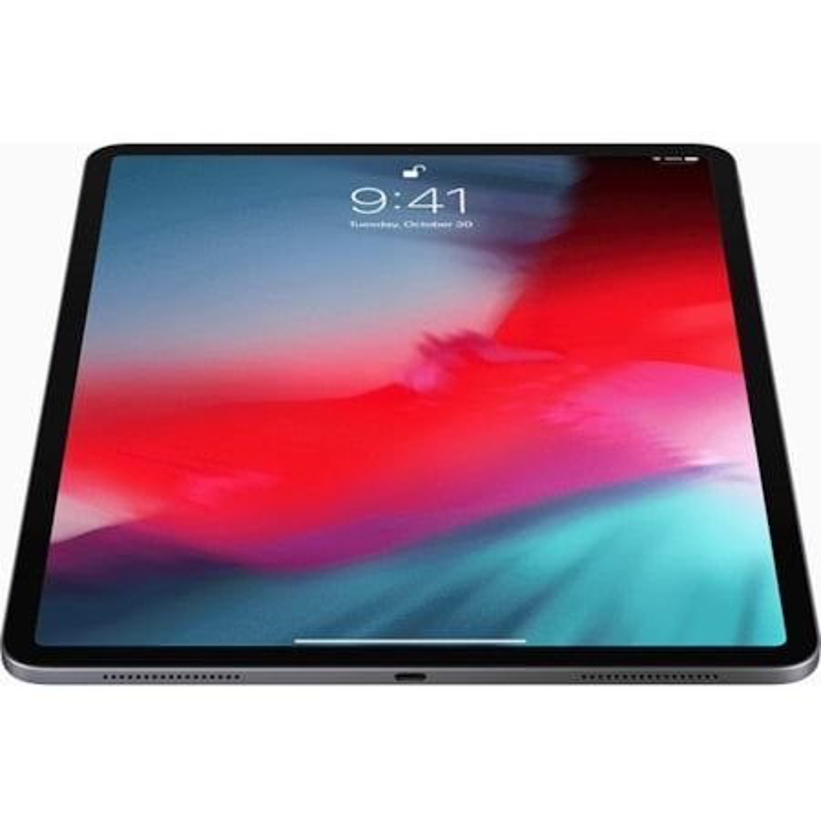 Buy Apple iPad Pro (3rd Generation) Tablet - 32 8 cm (12 9