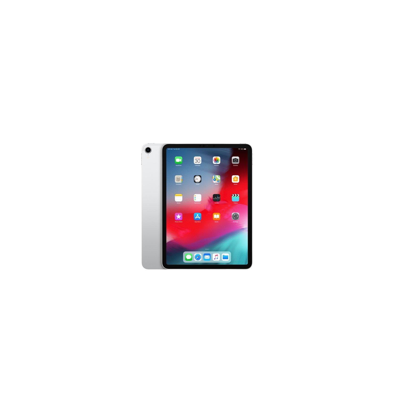 Apple iPad Pro Tablet - 27 9 cm (11