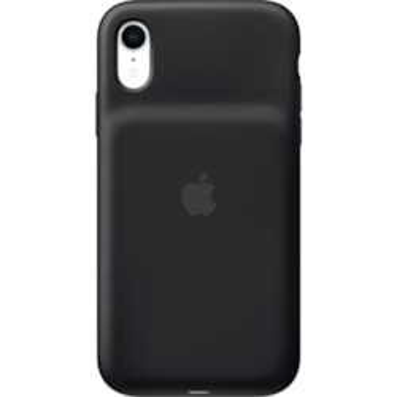 Apple Case for Apple iPhone XR - Black