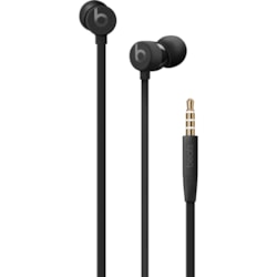 Beats by Dr. Dre urBeats3 Wired Earbud Stereo Earset - Black