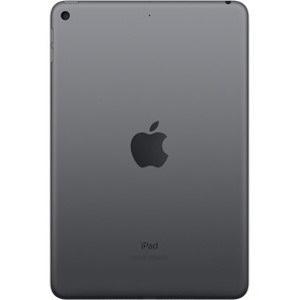 "Apple iPad mini (5th Generation) Tablet - 20.1 cm (7.9"") - 64 GB Storage - Space Gray"