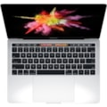 "Apple MacBook Pro MV932X/A 39.1 cm (15.4"") Notebook - 2880 x 1800 - Core i9 - 16 GB RAM - 512 GB SSD - Silver"