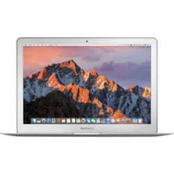 "Apple MacBook Air MVFK2X/A 33.8 cm (13.3"") Notebook - 2560 x 1600 - Core i5 - 8 GB RAM - 128 GB SSD - Silver"