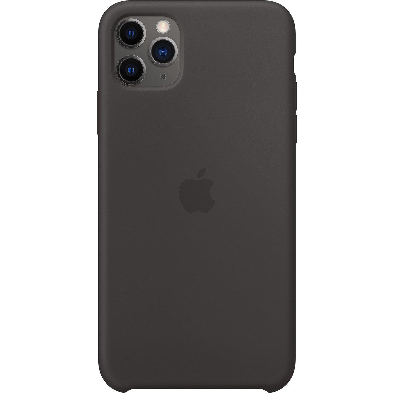 Apple Case for Apple iPhone 11 Pro Max Smartphone - Black
