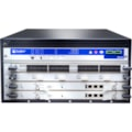 Juniper MX240 Router Chassis
