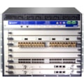 Juniper MX480 Router Chassis