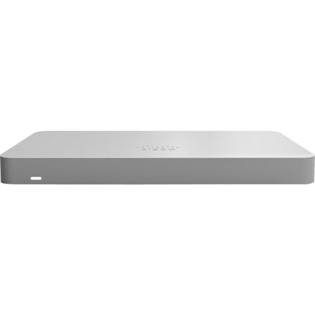 Meraki MX67 Network Security/Firewall Appliance