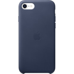 Apple Case for Apple iPhone SE 2, iPhone 8, iPhone 7 Smartphone - Midnight Blue