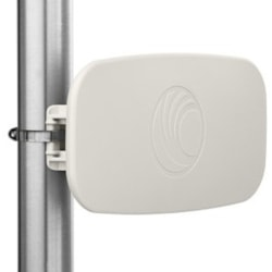 Cambium Networks Antenna for GPS, Wireless Access Point
