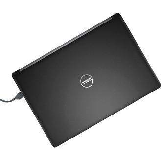 e631a7964863 Buy Dell Latitude 5000 5480 35.6 cm (14