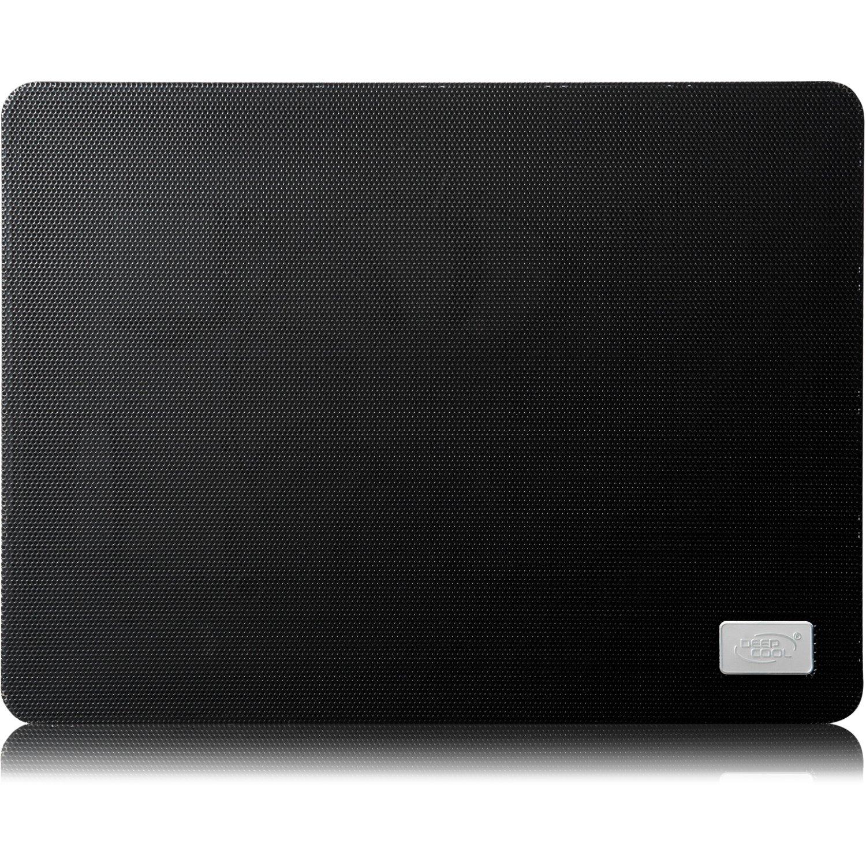 Deepcool N1 Cooling Stand - Black