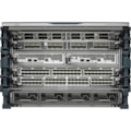 Cisco Nexus 7706 Manageable Switch Chassis