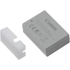 Canon NB-10L Camera Battery - 920 mAh