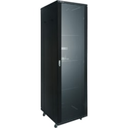 Linkbasic 42U Rack Cabinet for Server