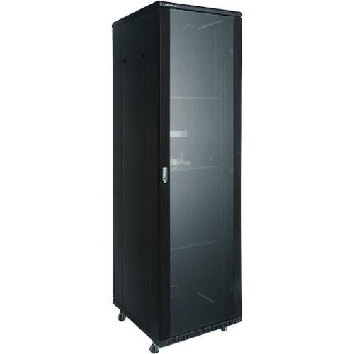 Linkbasic 42U Rack Cabinet for Server
