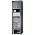 Cisco 6008 Router Chassis