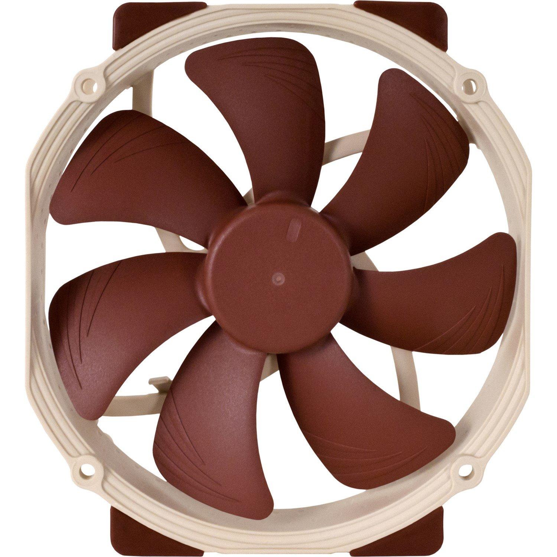 Noctua NF-A15 PWM Cooling Fan