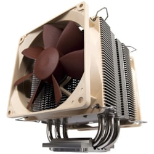 Noctua NH-U9B SE2 Cooling Fan/Heatsink