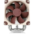 Noctua NH-U9S Cooling Fan/Heatsink - Processor, Case, Chassis