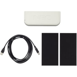 NEC Display NP01TM Projector Touch Module
