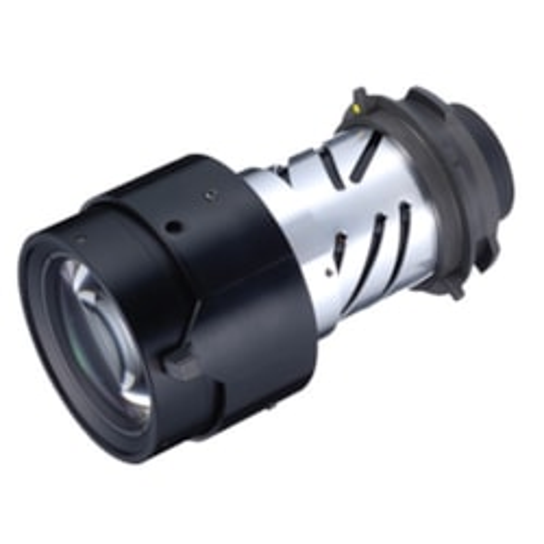 NEC Display NP15ZL - Zoom Lens