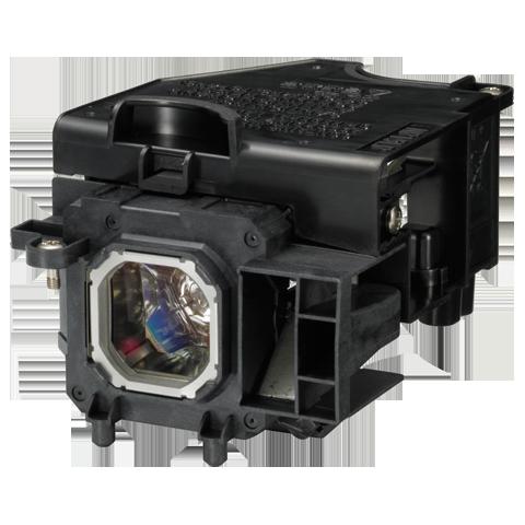 NEC NP16LP 230 W Projector Lamp