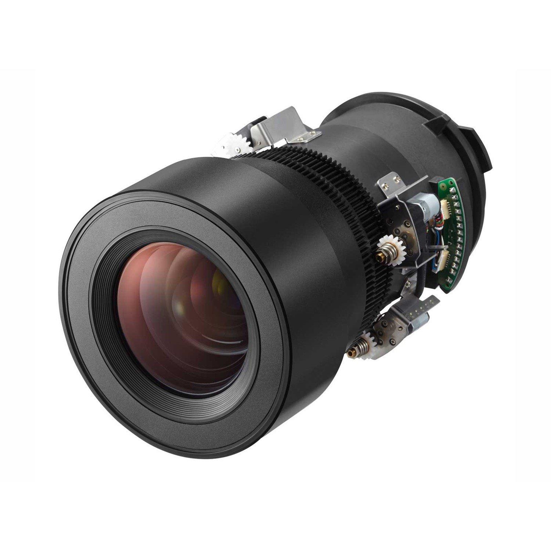 NEC Display NP40ZL Lens