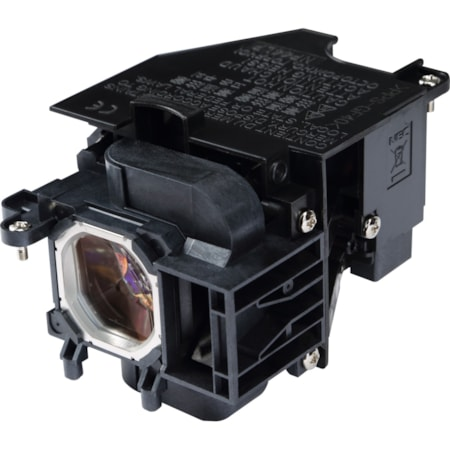 NEC Display NP44LP 330 W Projector Lamp