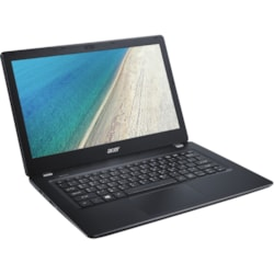 "Acer TravelMate P2 P238-G2-M TMP238-G2-M-52FY 33.8 cm (13.3"") LCD Notebook - Intel Core i5 (7th Gen) i5-7200U Dual-core (2 Core) 2.50 GHz - 8 GB DDR3L SDRAM - 500 GB HDD - Windows 10 Home 64-bit - 1366 x 768 - ComfyView"