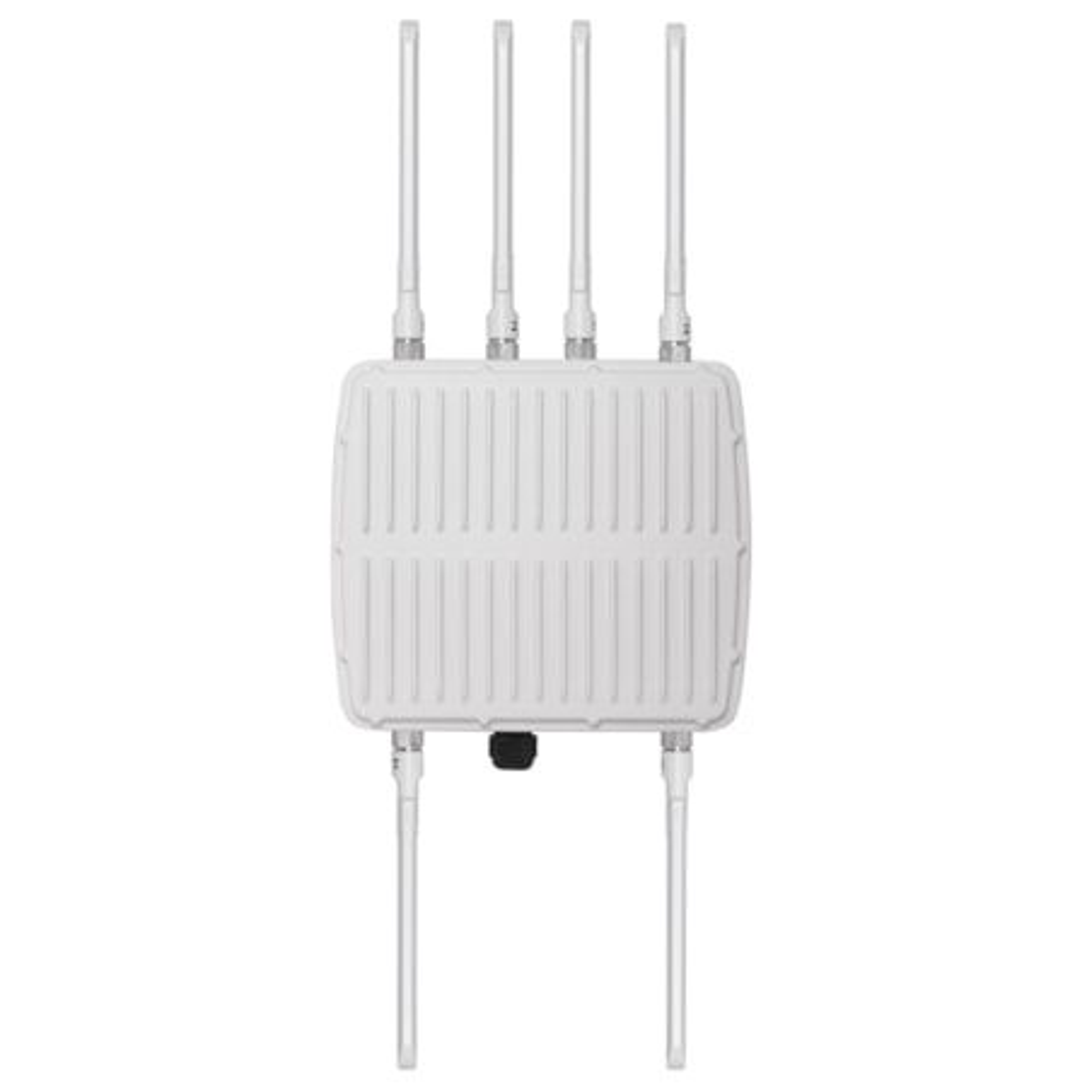 Edimax IEEE 802.11ac 1.71 Gbit/s Wireless Access Point