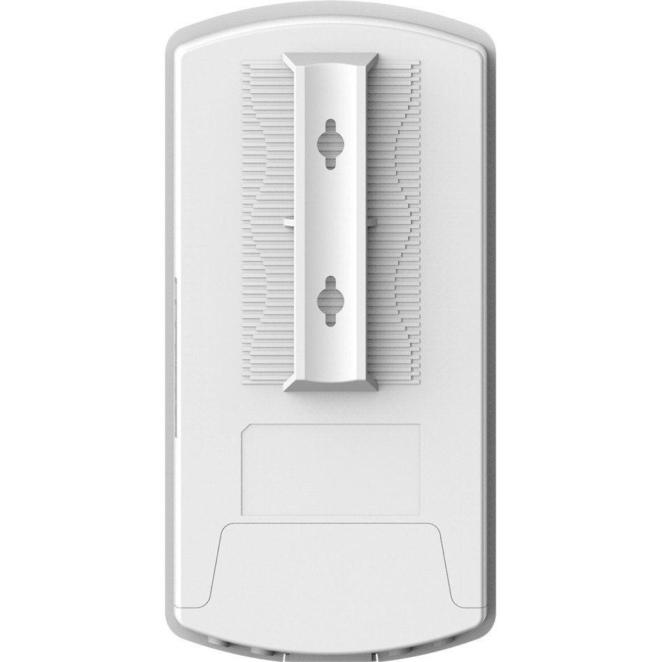 Edimax OAP900 IEEE 802.11ac 900 Mbit/s Wireless Access Point