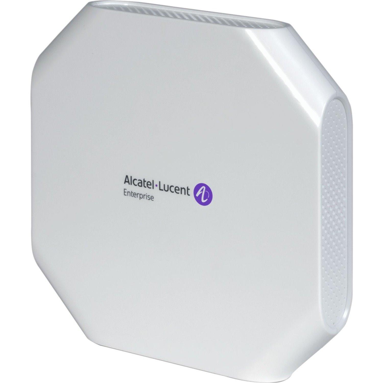 Alcatel-Lucent OmniAccess AP1101 IEEE 802.11ac 1.20 Gbit/s Wireless Access Point