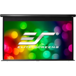 """Elite Screens Yard Master Manual OMS100HM 254 cm (100"""") Projection Screen"""