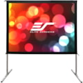 "Elite Screens Yard Master 2 OMS135HR2 342.9 cm (135"") Projection Screen"
