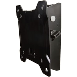 OmniMount OS50T Wall Mount for Flat Panel Display