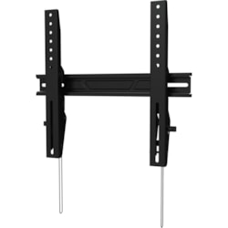 OmniMount OS80T Wall Mount for Flat Panel Display