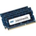OWC RAM Module for Desktop PC - 64 GB (4 x 16 GB) - DDR3-1867/PC3-14900 DDR3 SDRAM - CL11 - 1.35 V