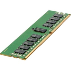 HPE SmartMemory RAM Module for Server - 16 GB (1 x 16 GB) - DDR4-2933/PC4-23466 DDR4 SDRAM - CL21 - 1.20 V